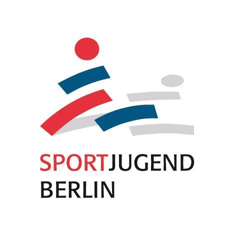 Sportjugend-Logo