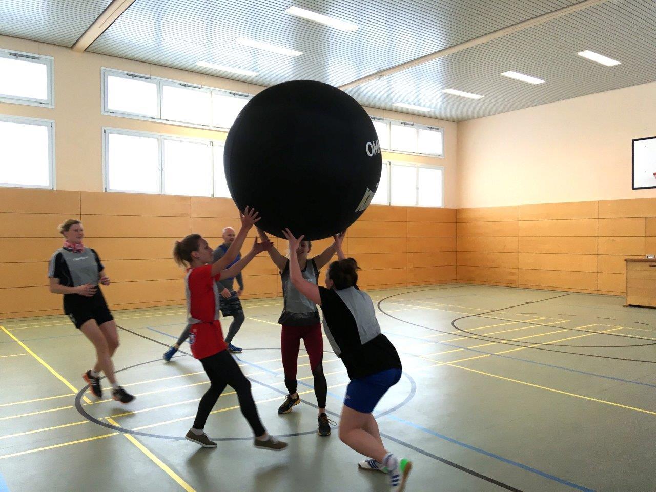 Kin-Ball3