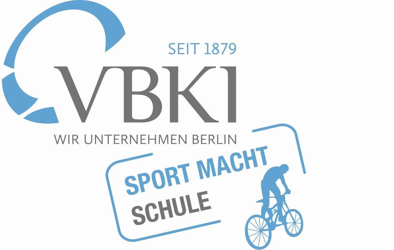 VBKI-Logo